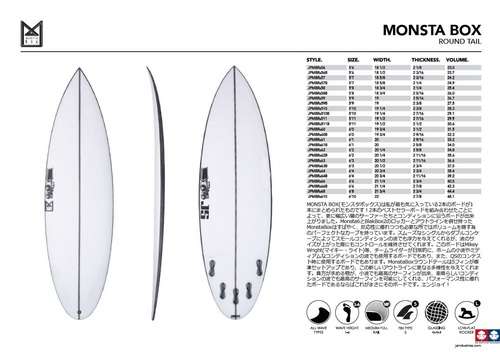 mulberrysurf monstabox_rt.jpg